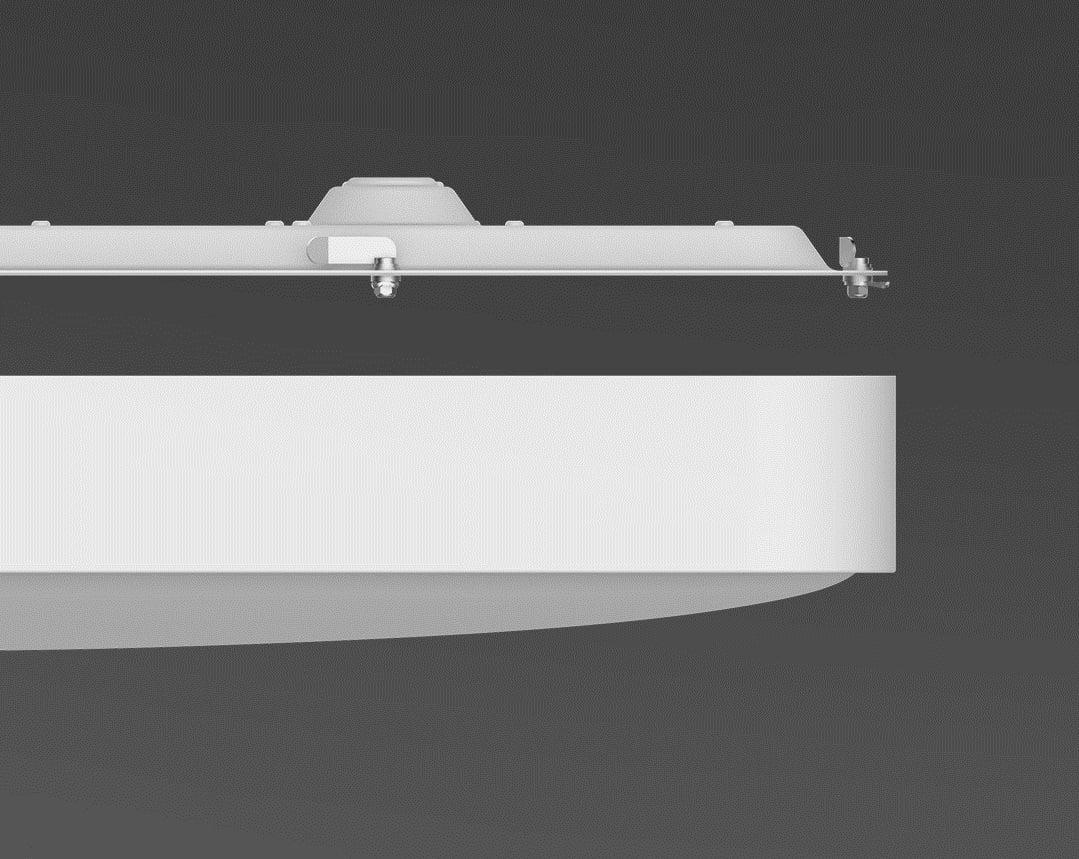 Đèn LED ốp trần Yeelight Pro