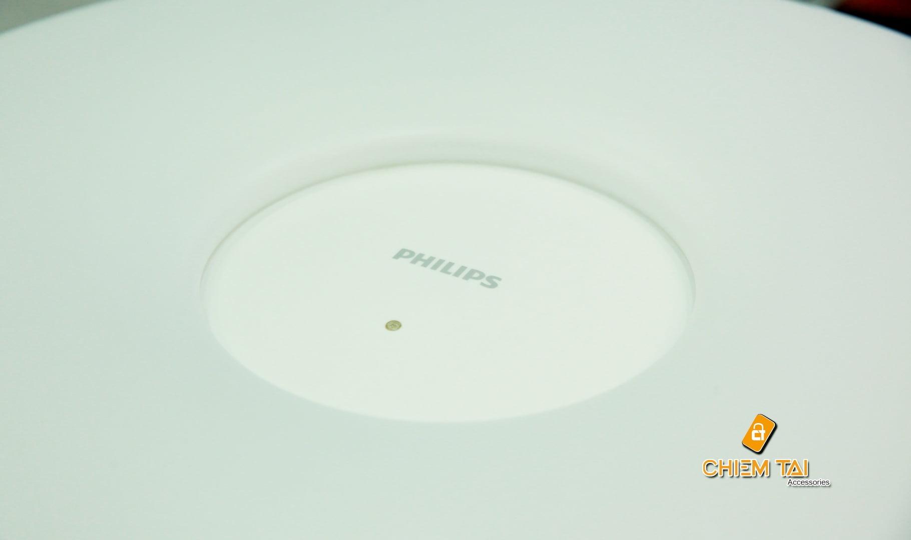 den op tran thong minh xiaomi philips rui chi ceiling light 6017bf84e5169