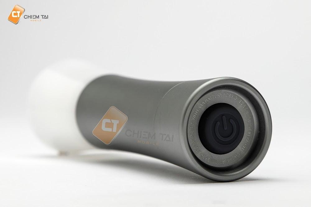 den pin cam tay mini beebest f2 6017b9865c67c