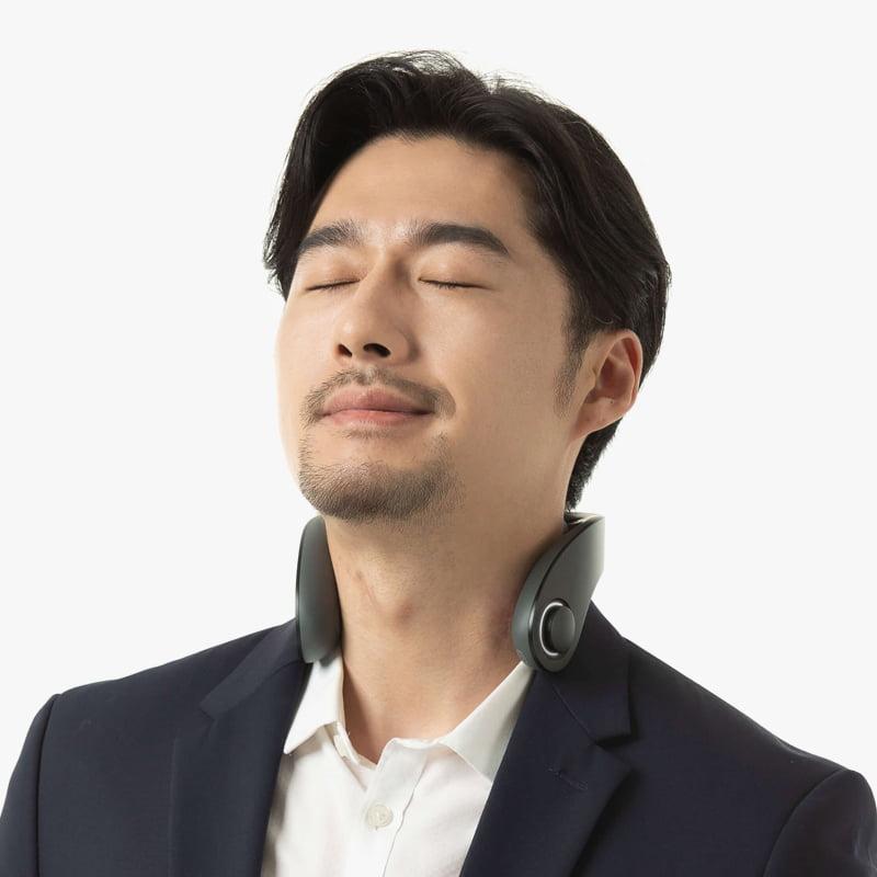 may massage co jeeback neck massager g5 60376b73c6dc3