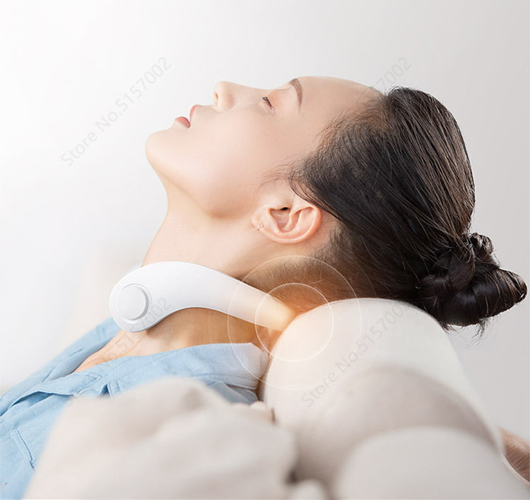 may massage co jeeback neck massager g5 60376b752963d