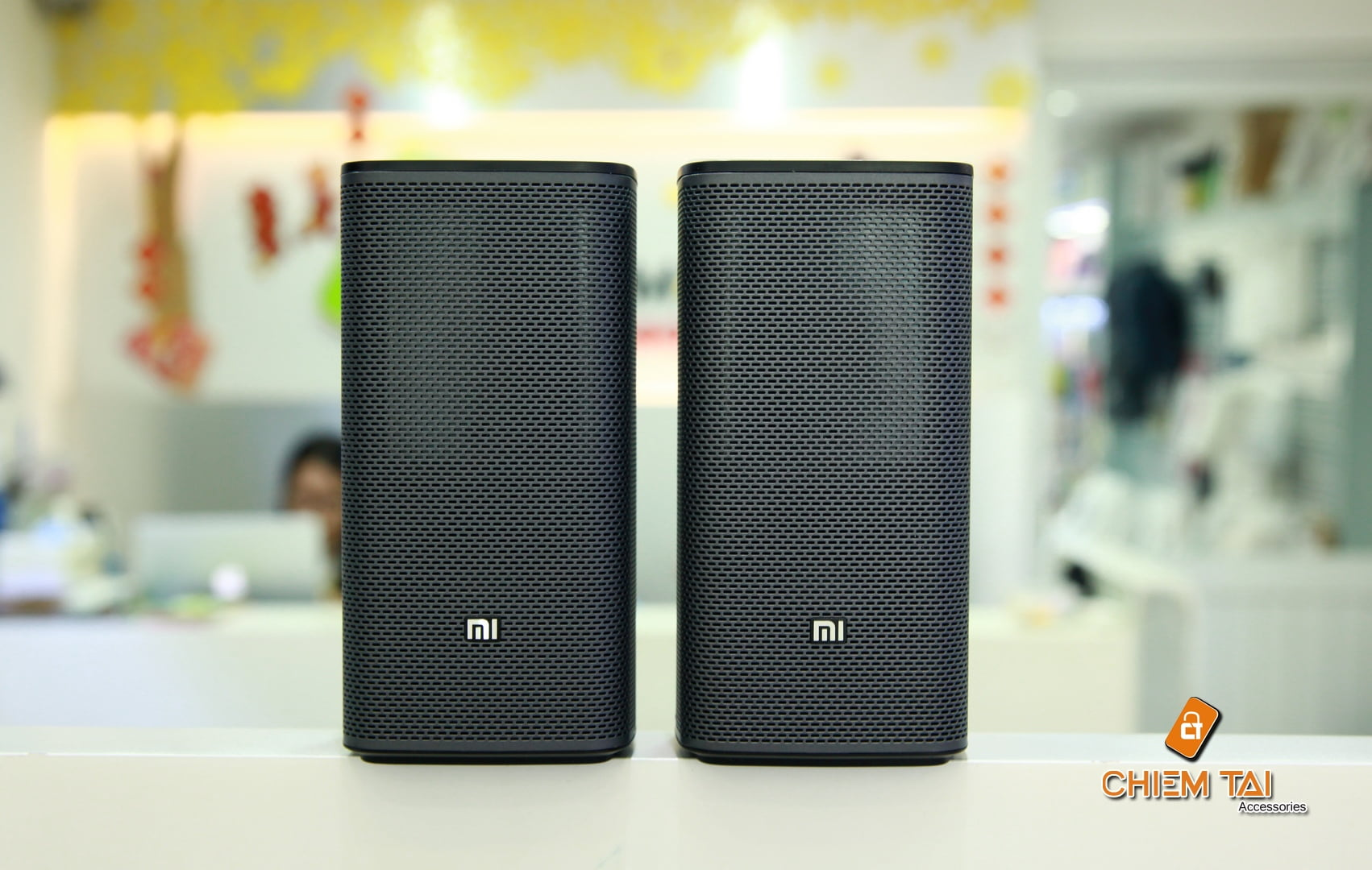 bo am thanh gia dinh surround home theater