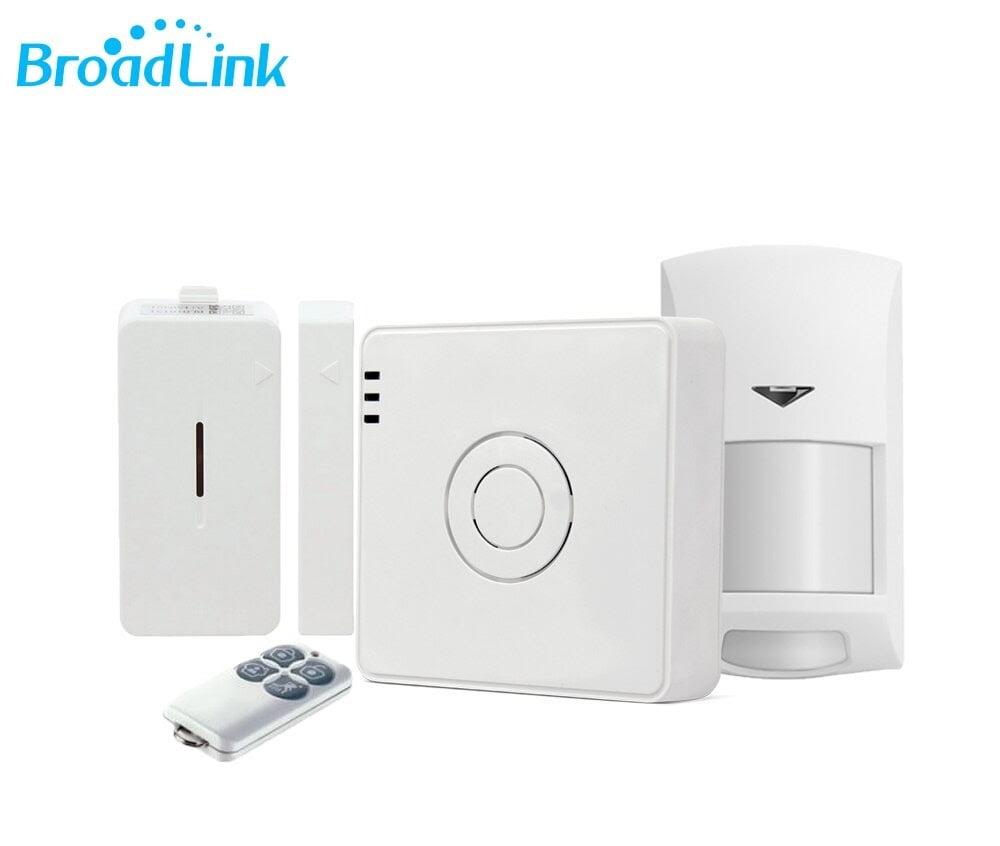 bo cam bien canh bao broadlink wifi alarm kit s2 604f0ecab5c3d