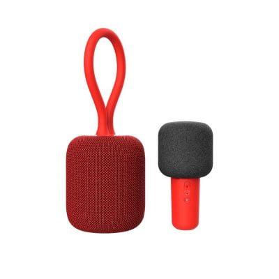 bo loa kem micro karaoke ik8 ul life 605da46110ff9
