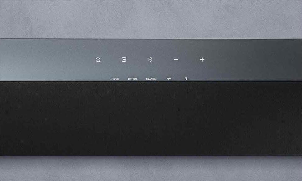 bo loa soundbar 2 1 mi tv speaker theater edition mdz 35 da 605da261b14aa