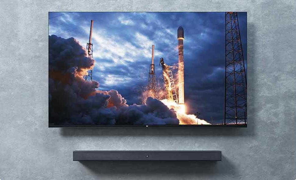 bo loa soundbar 2 1 mi tv speaker theater edition mdz 35 da 605da26b8e159