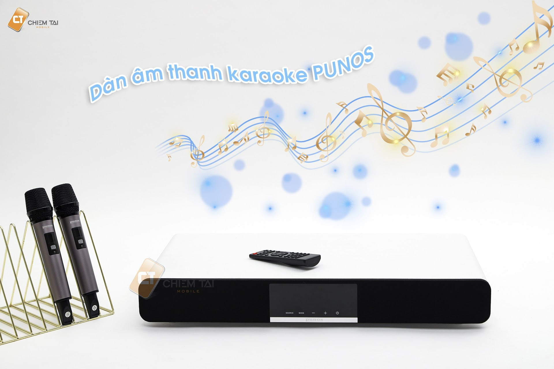 dan soundbar am thanh karaoke cao cap punos ps 26 605da2dcacdfb