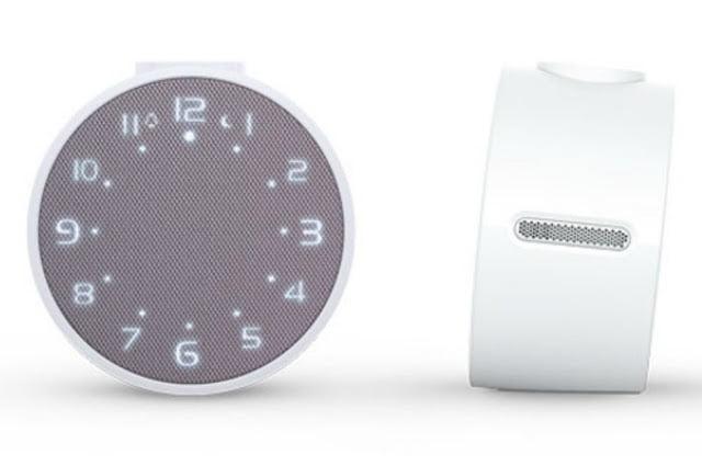 dong ho kiem loa bluetooth mi alarm clock 605da5889ffe7