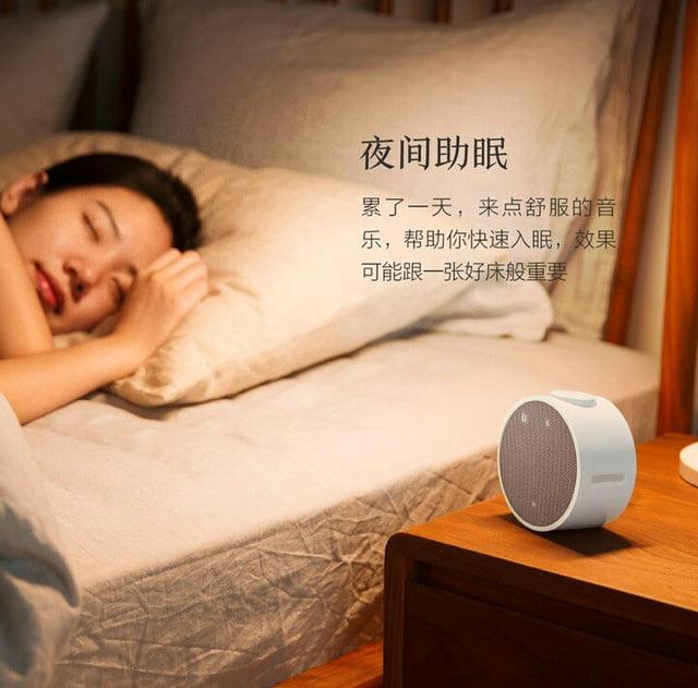 dong ho kiem loa bluetooth mi alarm clock 605da58fe1b2c