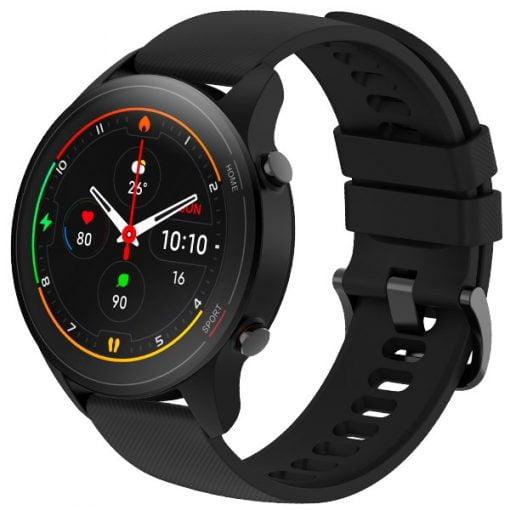 dong ho thong minh mi watch 604f09a541f55