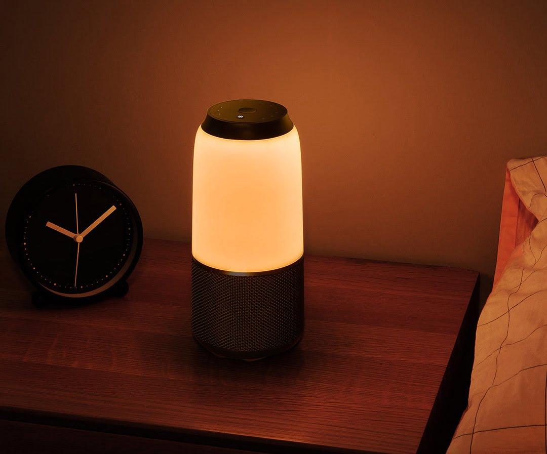 loa bluetooth colorful light velev v03 605da452e49ea
