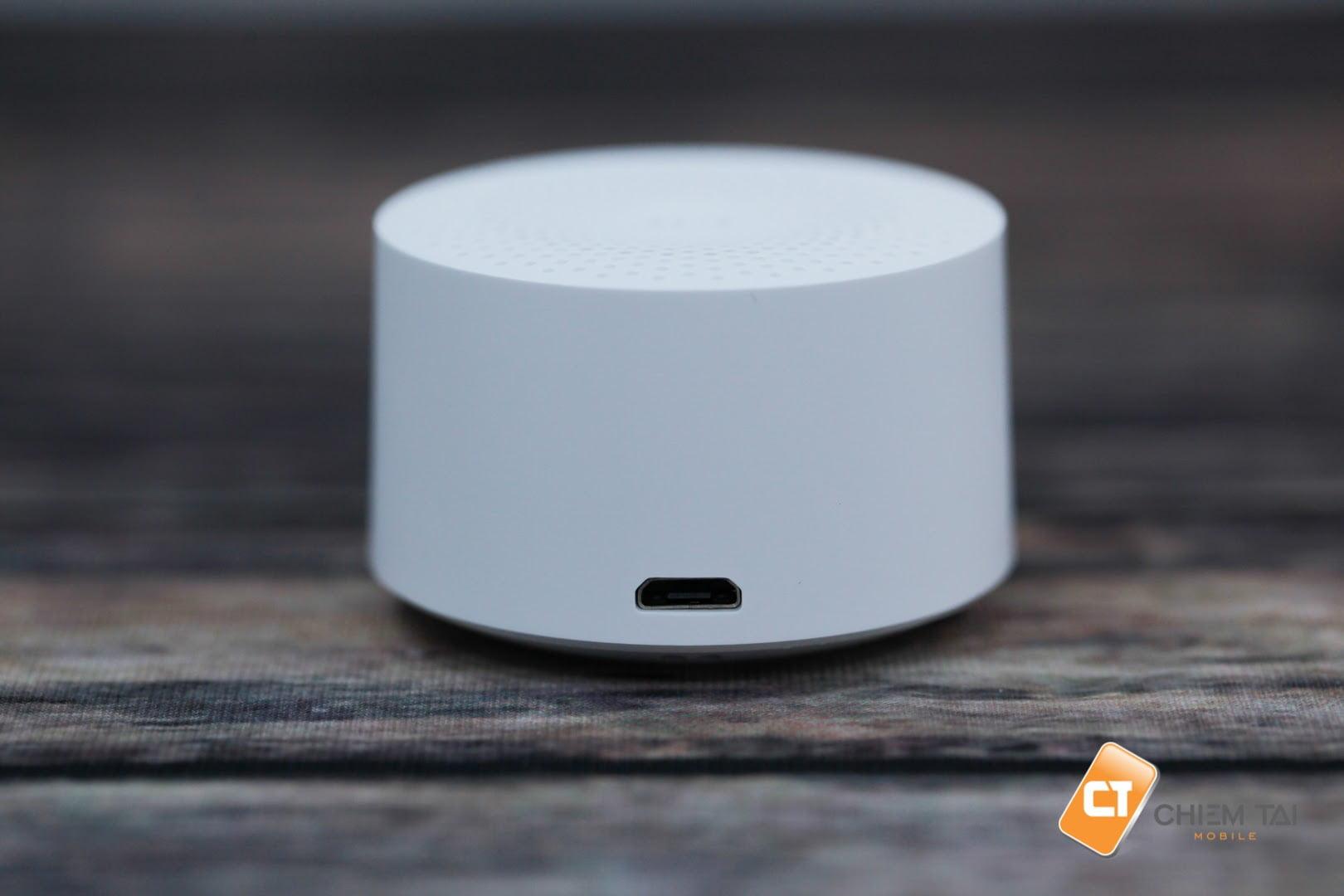 Loa Bluetooth mini Xiaomi 2019