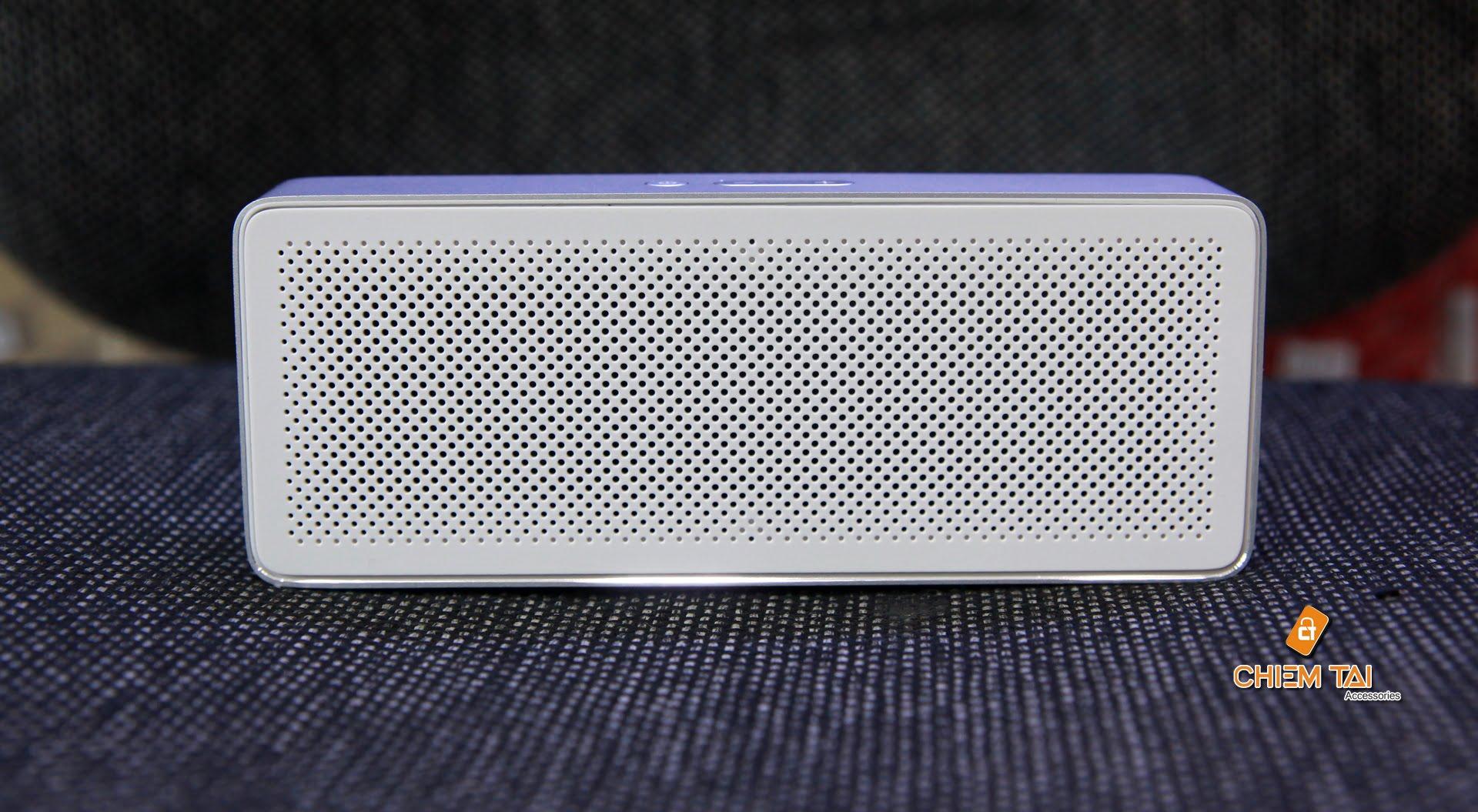 loa bluetooth square box 2 new version 2017 605da54c46dcc