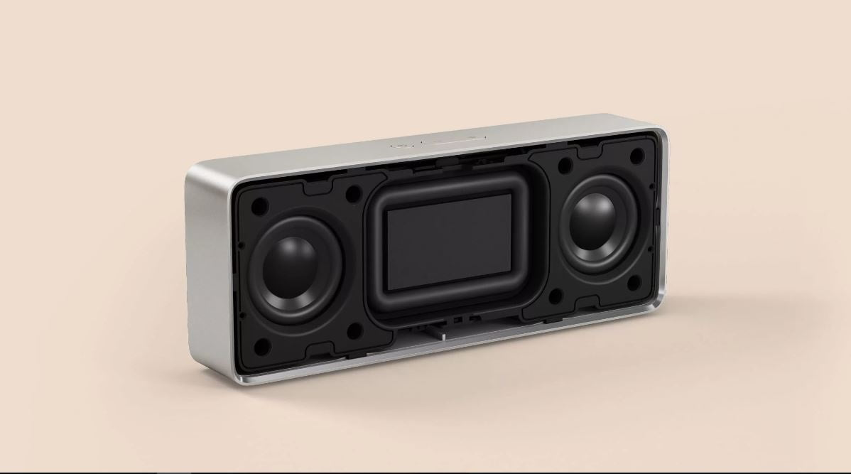 loa bluetooth square box 2 new version 2017 605da55ad383a