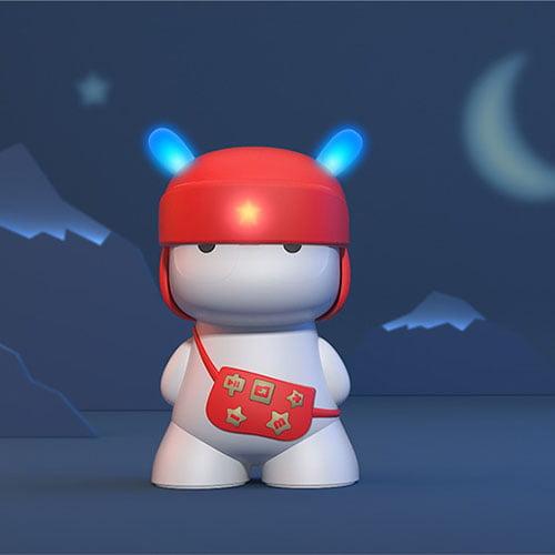 loa bluetooth Xiaomi Mi Bunny