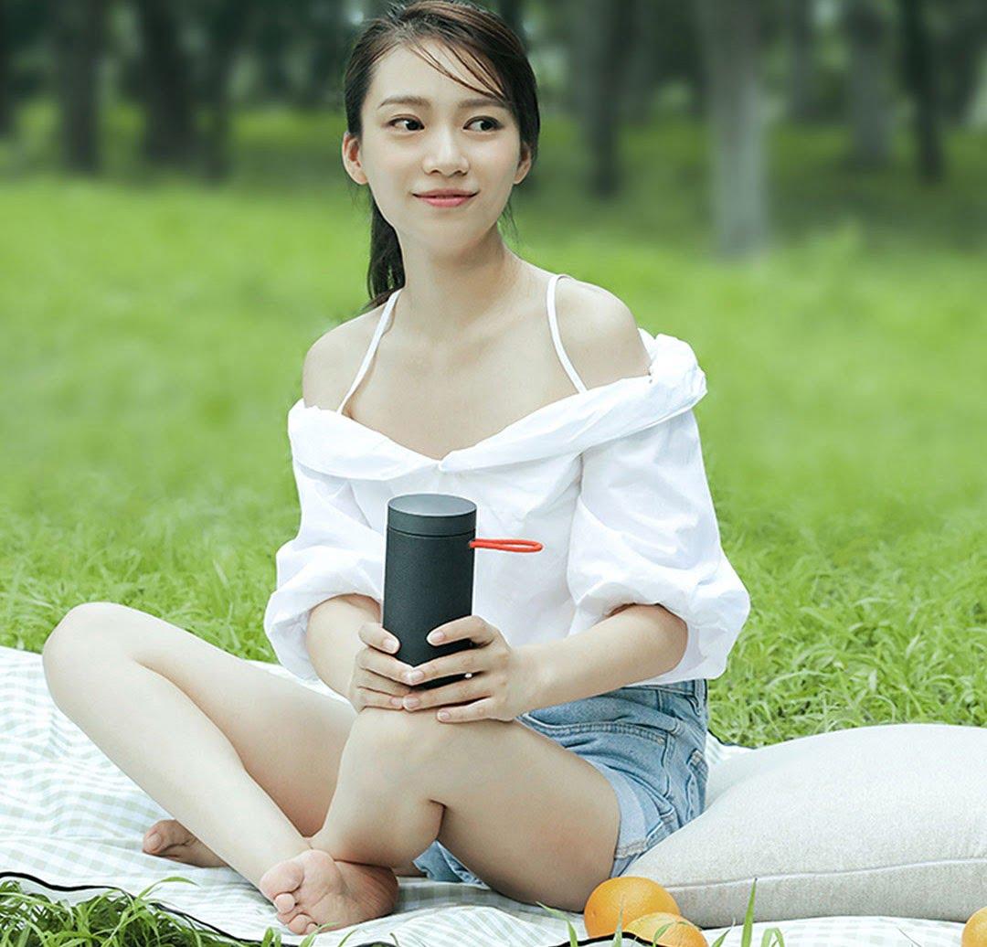 loa bluetooth xiaomi outdoor 605da386b579b
