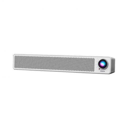 loa soundbar mini binnifa play 1d 605da2305e821