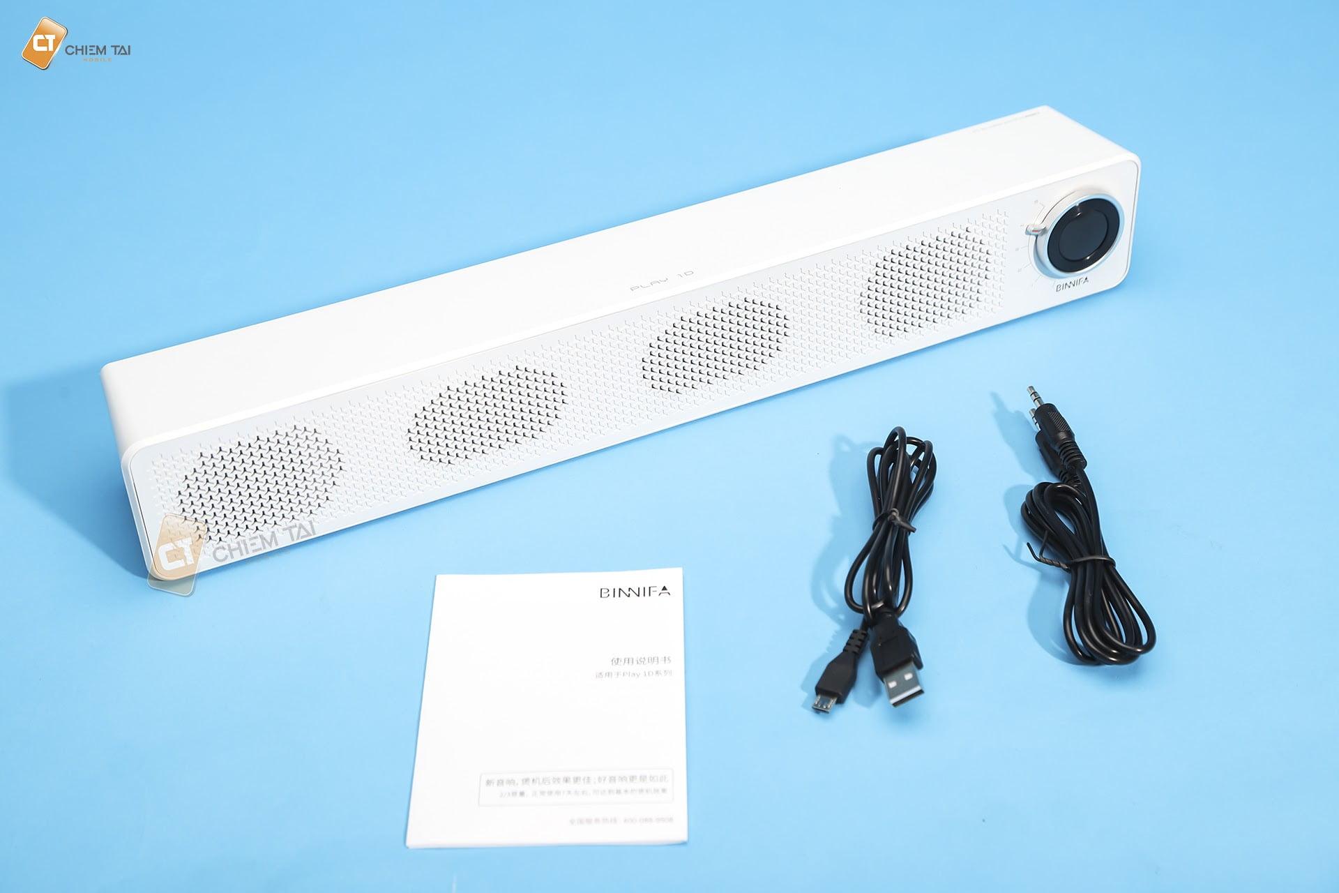 loa soundbar mini binnifa play 1d 605da2407c465