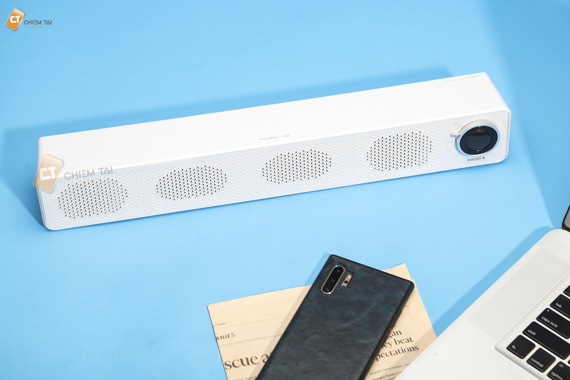loa soundbar mini binnifa play 1d 605da24266c06