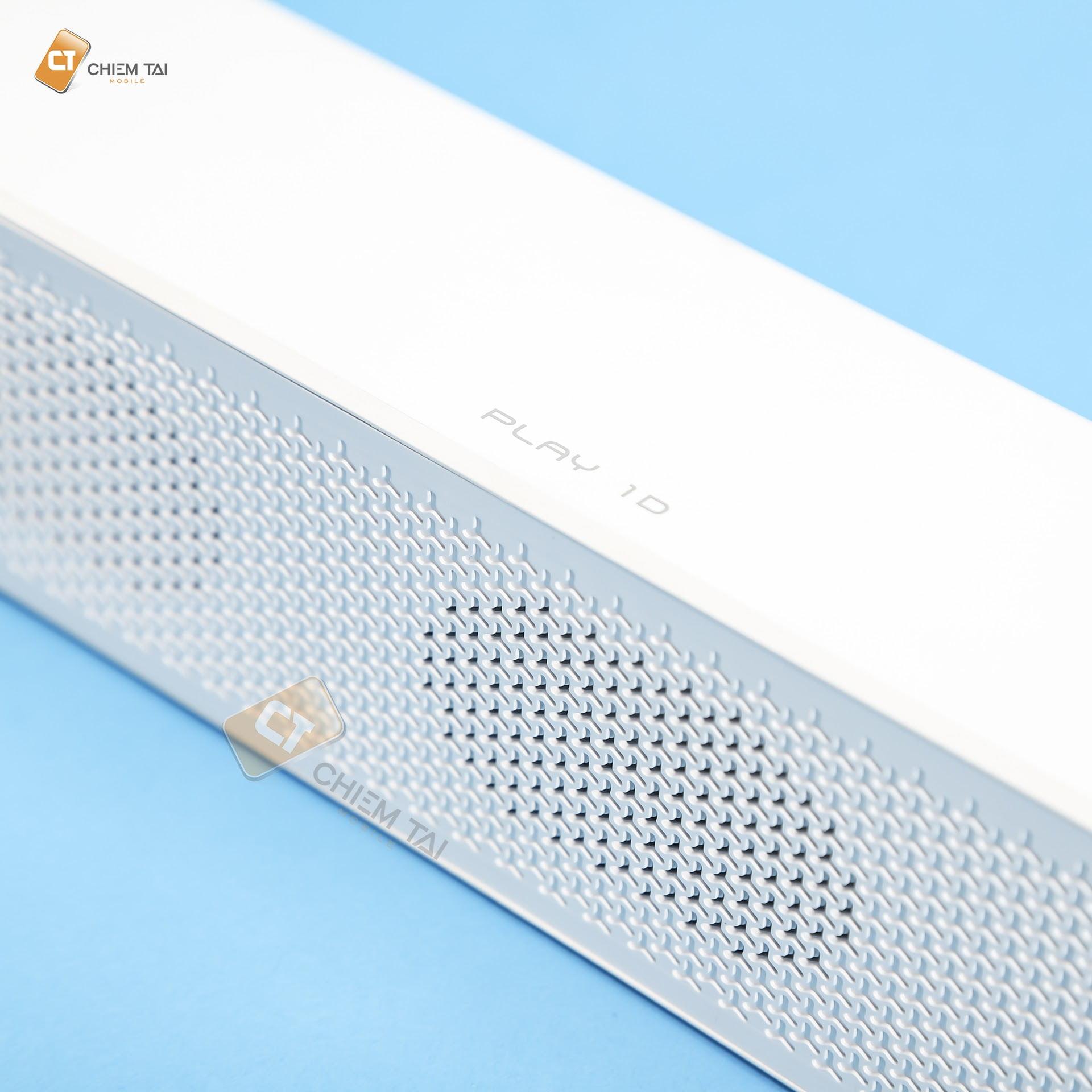 loa soundbar mini binnifa play 1d 605da248596d1
