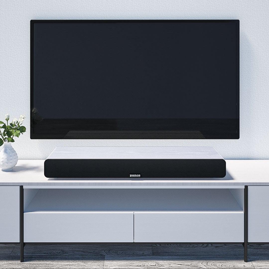 loa soundbar tv punos ps 20 605da2c9cfec1