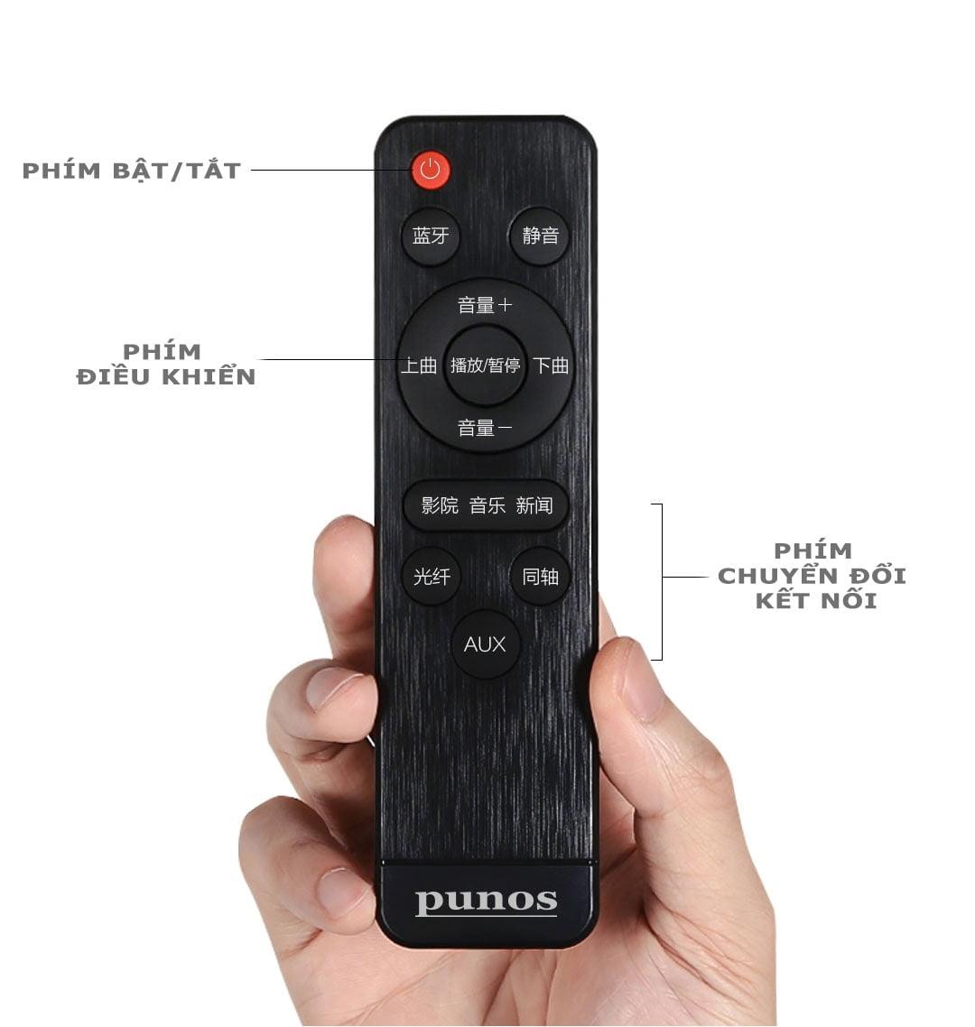 loa soundbar tv punos ps 20 605da2cda00da