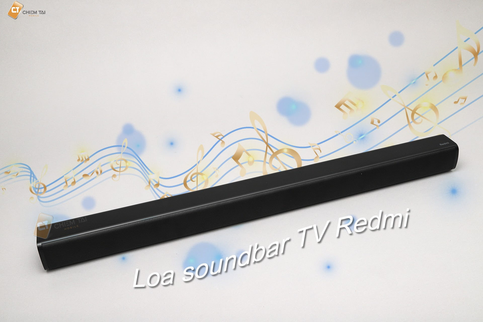 loa soundbar tv redmi 605da30ba67ee