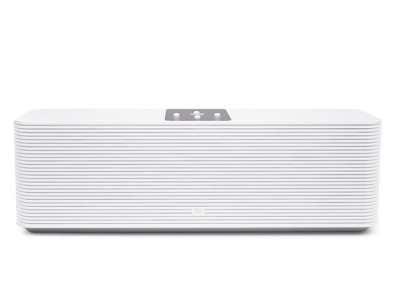 loa thong minh xiaomi wifi speaker 605da5677b4a2