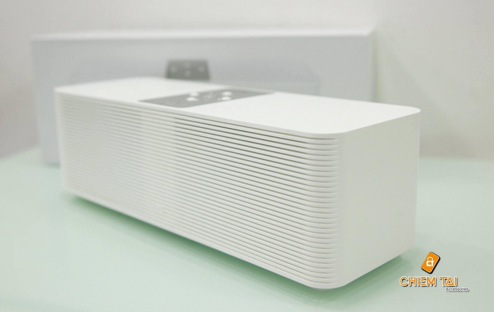 loa thong minh xiaomi wifi speaker 605da56c68439