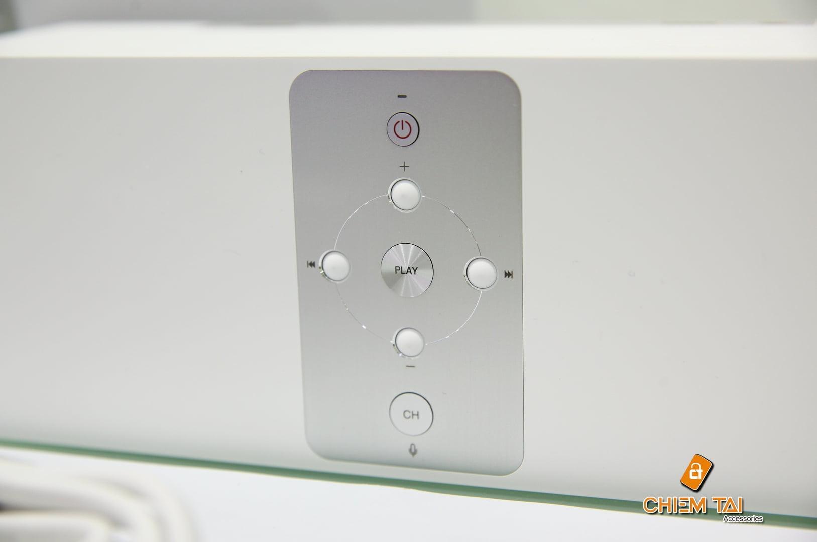 loa thong minh xiaomi wifi speaker 605da57491d7e