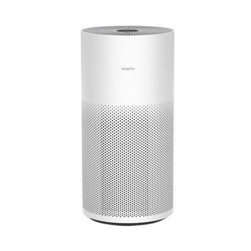 may loc khong khi thong minh smartmi air purifier 604efadb3dcdd