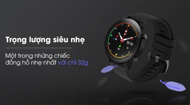 mi-watch-global