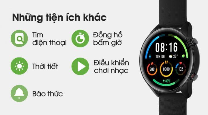 mi-watch-global-tien-ichjpg