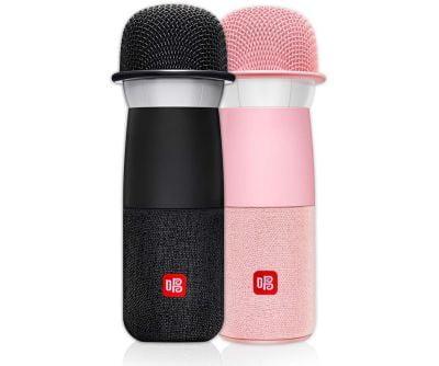 micro karaoke kem loa bluetooth changba g1 605da3f909d97