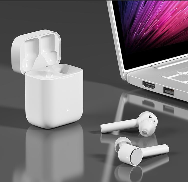 tai nghe airdots pro true wireless xiaomi air 605065e2239bd