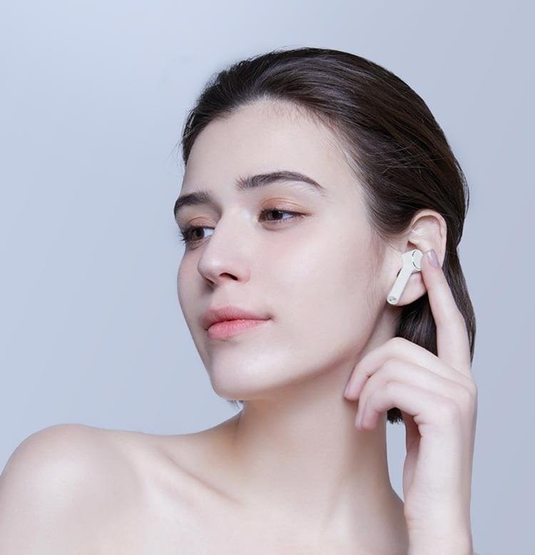 tai nghe airdots pro true wireless xiaomi air 605065e282fe2