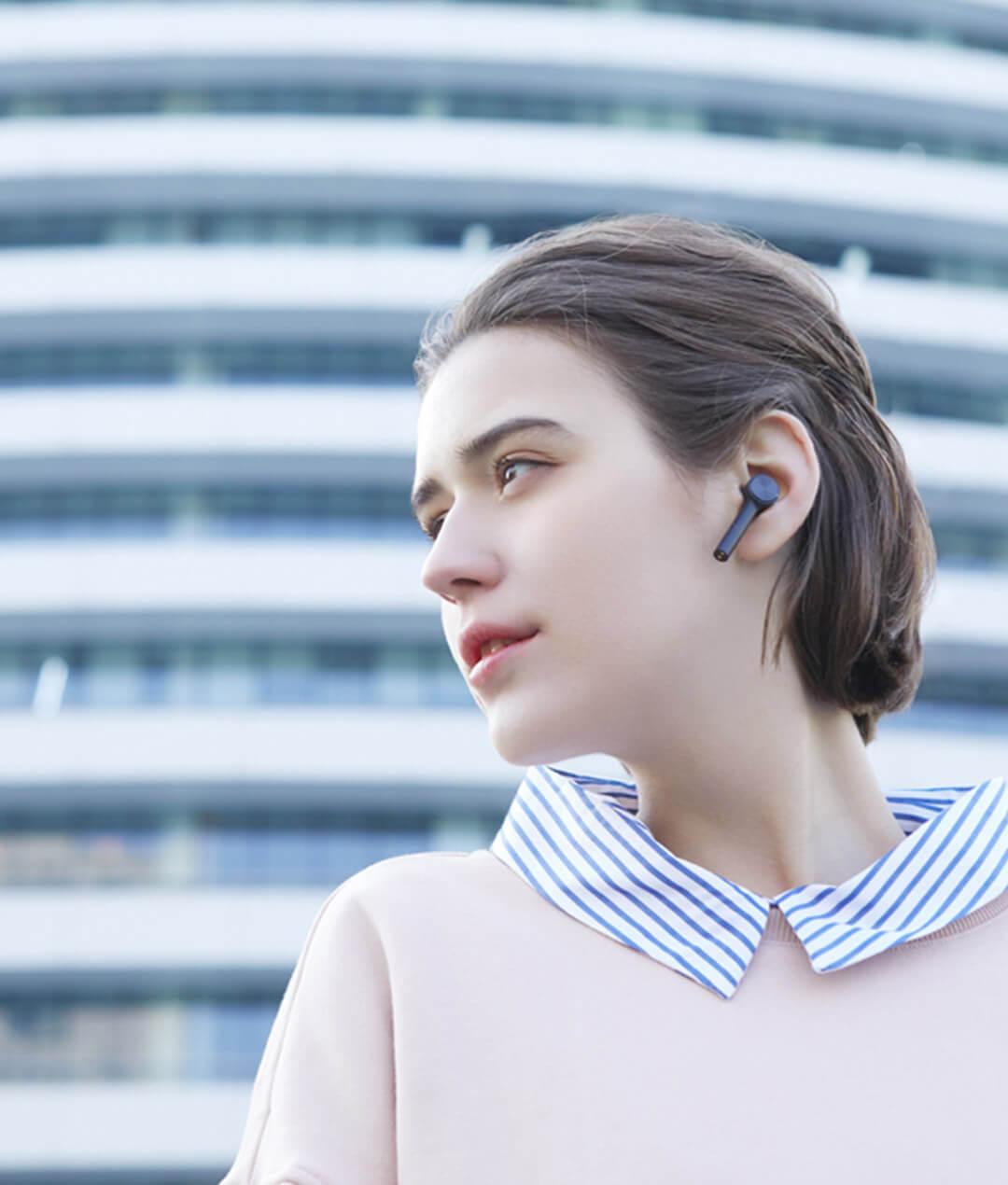 tai nghe airdots pro true wireless xiaomi air 605065e54449d
