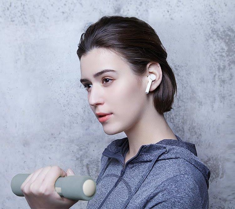 tai nghe airdots pro true wireless xiaomi air 605065e77beb3