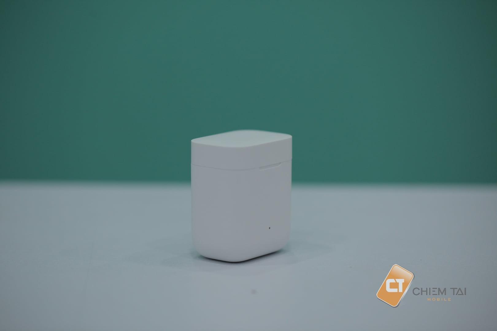 tai nghe airdots pro true wireless xiaomi air 605065e996f46