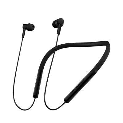 tai nghe bluetooth chong on xiaomi neckband pro 605065233ef9e
