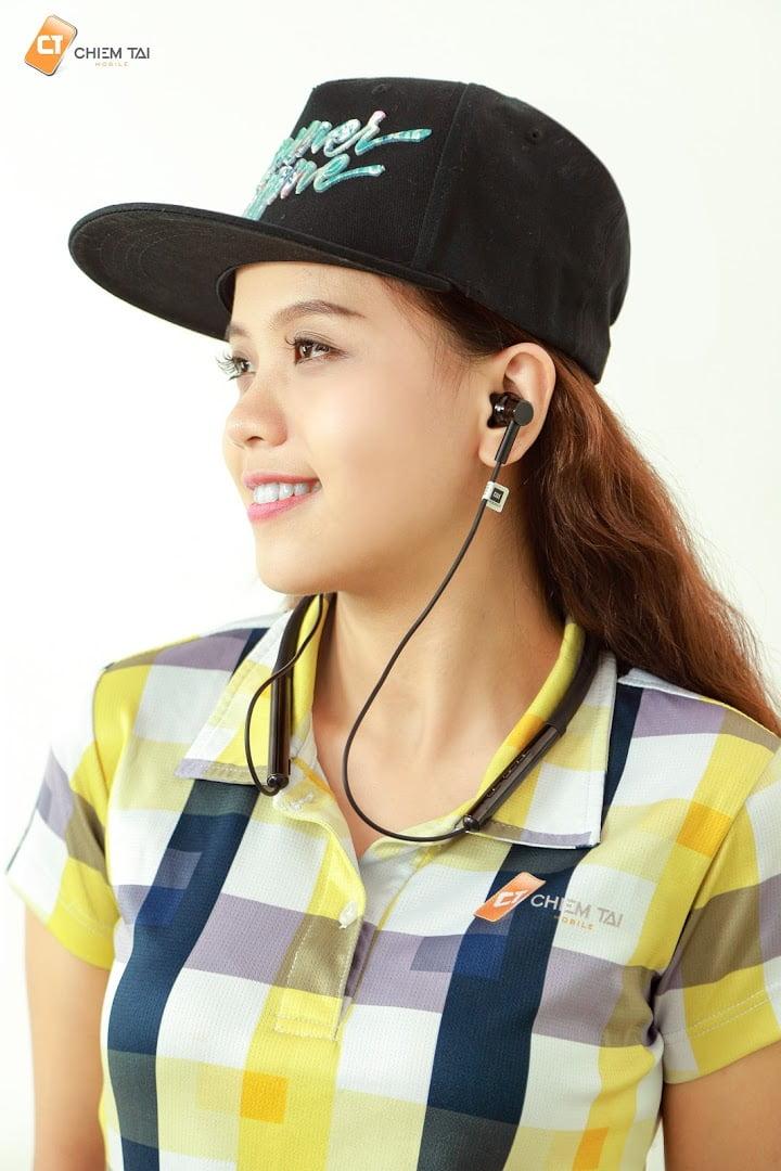 tai nghe bluetooth chong on xiaomi neckband pro 60506524d2ddd