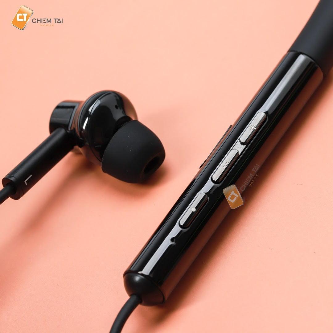 tai nghe bluetooth chong on xiaomi neckband pro 60506525d6279