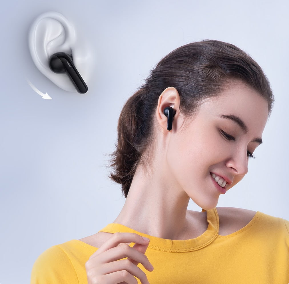 tai nghe bluetooth true wireless haylou gt3 605062ea0d92f