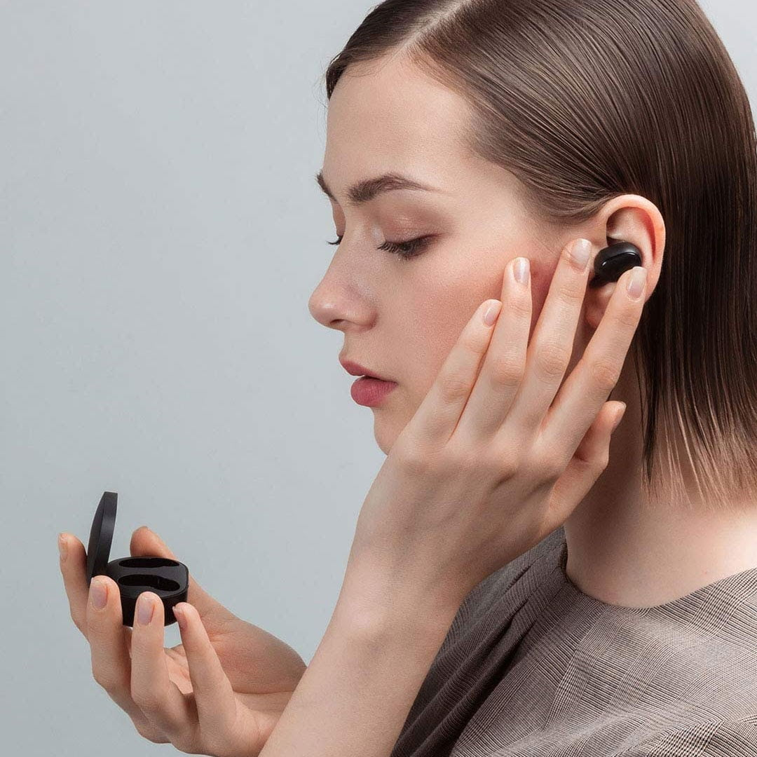 tai nghe bluetooth true wireless mi earbuds basic 2 ban quoc te 6050639c0074c