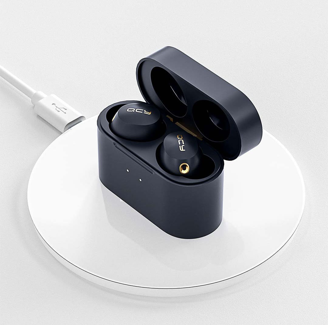tai nghe bluetooth true wireless qcy ht01 605062abdc433