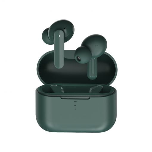 tai nghe bluetooth true wireless qcy t10 4 micro 60506324daa23