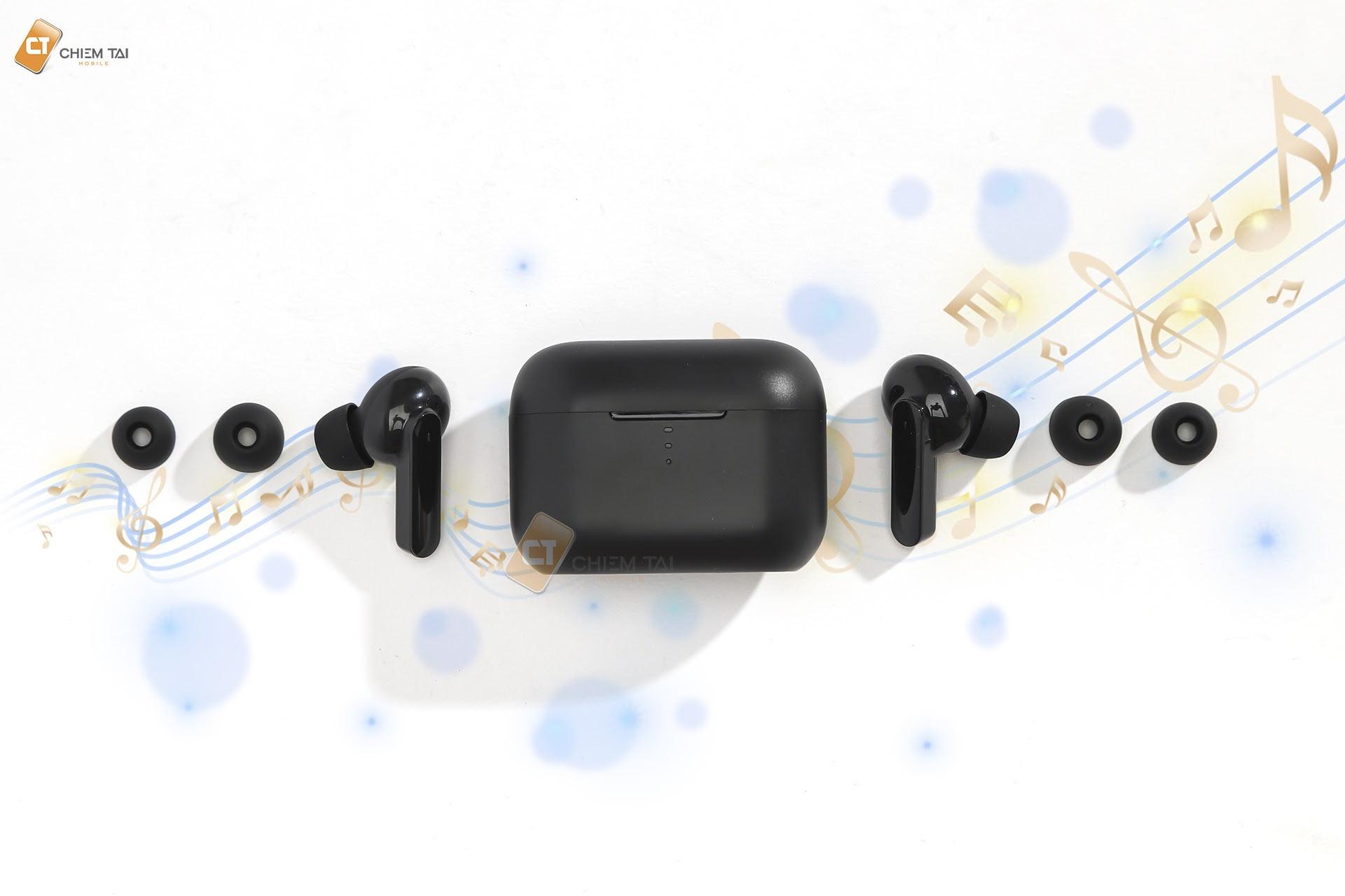 tai nghe bluetooth true wireless qcy t10 4 micro 6050632b6ef28