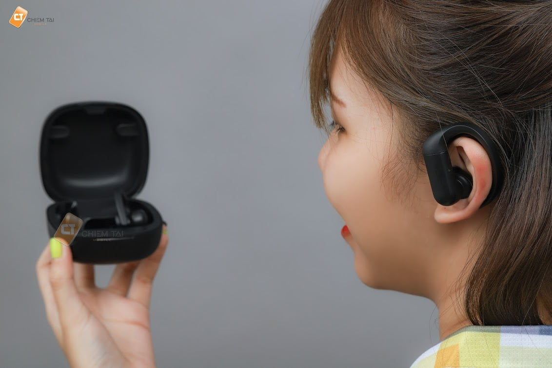 tai nghe bluetooth true wireless qcy t6 605064fb6ac4f