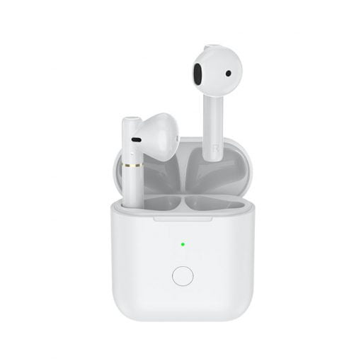 tai nghe bluetooth true wireless qcy t8s 605062b330a58