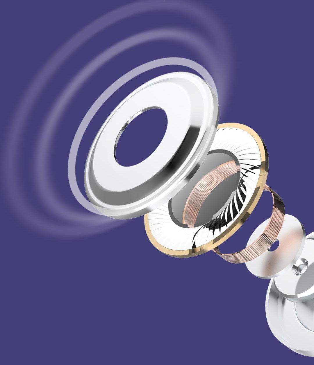 tai nghe bluetooth true wireless qcy t8s 605062ba5bae6